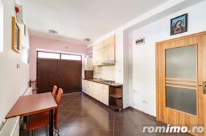Casă cu 2 apartamente, Ultracentral - imagine 9