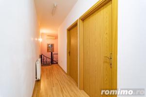 Casă cu 2 apartamente, Ultracentral - imagine 14