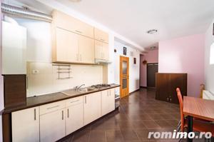 Casă cu 2 apartamente, Ultracentral - imagine 10