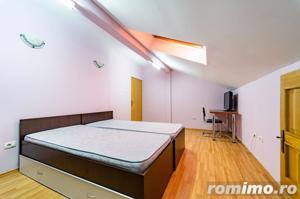 Casă cu 2 apartamente, Ultracentral - imagine 15