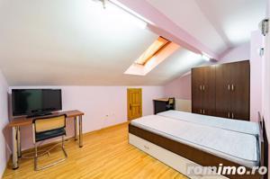 Casă cu 2 apartamente, Ultracentral - imagine 16