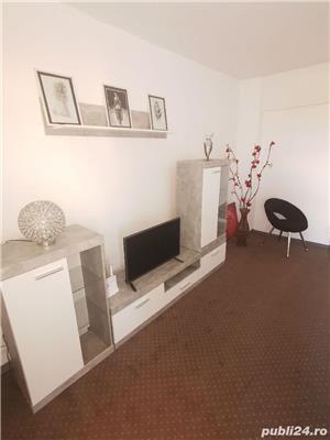 Apartament in regim hotelier ultracentral - imagine 5