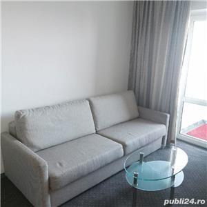 Apartament in regim hotelier ultracentral - imagine 4