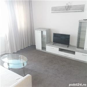 Apartament in regim hotelier ultracentral - imagine 3