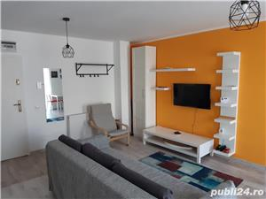 Proprietar inchiriez apartament Calea Turzii zona OMV - imagine 7