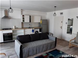 Proprietar inchiriez apartament Calea Turzii zona OMV - imagine 6