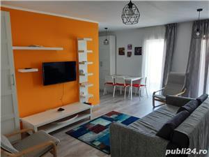 Proprietar inchiriez apartament Calea Turzii zona OMV - imagine 1