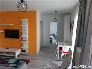 Proprietar inchiriez apartament Calea Turzii zona OMV - imagine 5