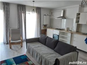 Proprietar inchiriez apartament Calea Turzii zona OMV - imagine 8