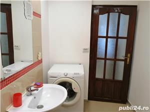 Doua camere, adiacent Barbu Vacarescu, vedere parc ! - imagine 6