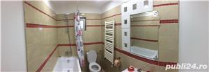 Doua camere, adiacent Barbu Vacarescu, vedere parc ! - imagine 8