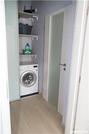 Proprietar, inchirirez apartament ultracentral, complet renovat, mobilat si utilat - imagine 7