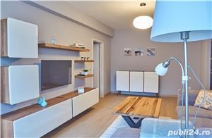 Proprietar, inchirirez apartament ultracentral, complet renovat, mobilat si utilat - imagine 5