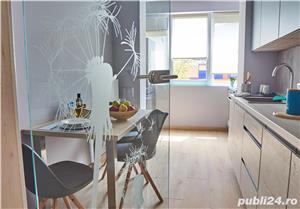 Proprietar, inchirirez apartament ultracentral, complet renovat, mobilat si utilat - imagine 3
