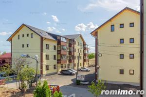 Apartament  2 camere la cheie-DIRECT DEZVOLTATOR - imagine 19