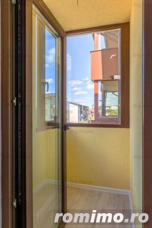 Apartament  2 camere la cheie-DIRECT DEZVOLTATOR - imagine 9
