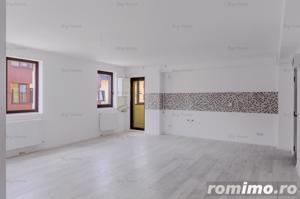 Apartamente noi 2 camere -DIRECT DEZVOLTATOR - imagine 1