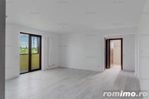 Apartamente noi 2 camere -DIRECT DEZVOLTATOR - imagine 12