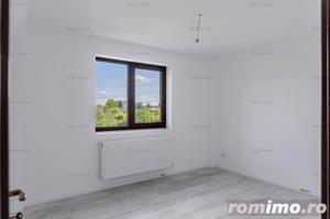 Apartamente noi 2 camere -DIRECT DEZVOLTATOR - imagine 9