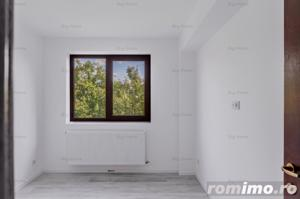 Apartamente noi 2 camere -DIRECT DEZVOLTATOR - imagine 4