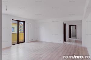 Apartament  2 camere la cheie-DIRECT DEZVOLTATOR - imagine 1
