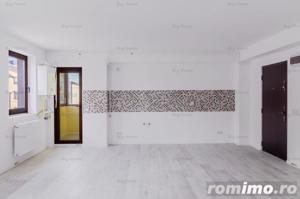 Apartament  2 camere la cheie-DIRECT DEZVOLTATOR - imagine 11