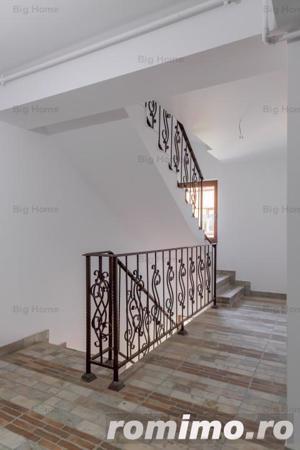 Apartamente noi 2 camere -DIRECT DEZVOLTATOR - imagine 18