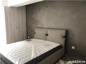 Apartament tip studio Maurer Coresi - imagine 5