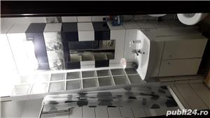 Ofer spre închiriere apartament - imagine 8
