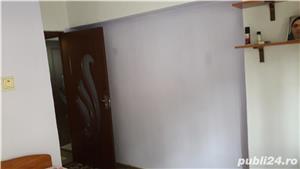 Ofer spre închiriere apartament - imagine 6