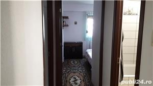 Ofer spre închiriere apartament - imagine 5