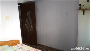 Ofer spre închiriere apartament - imagine 16