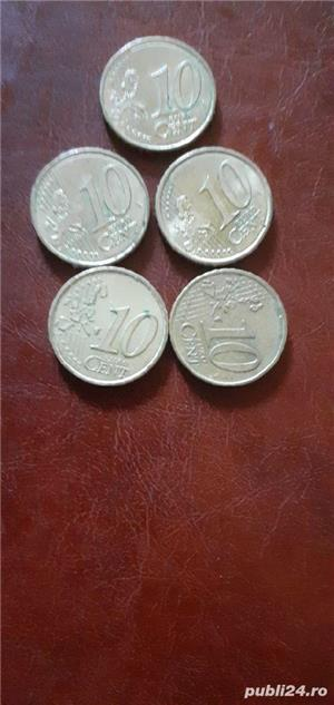 monezi de colectie  - imagine 4