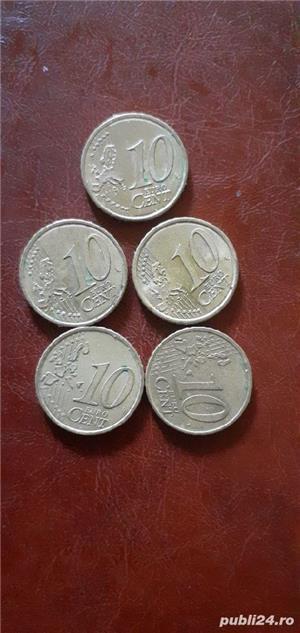 monezi de colectie  - imagine 2