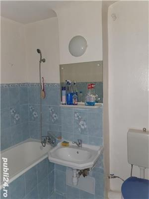 Vand apartament 2 camere, confort 1 ,decomandat in Ploiesti - acceptam Prima Casa/Noua Casa - imagine 2
