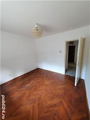 Vand apartament 2 camere, confort 1 ,decomandat in Ploiesti - acceptam Prima Casa/Noua Casa - imagine 5