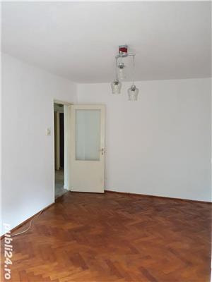 Vand apartament 2 camere, confort 1 ,decomandat in Ploiesti - acceptam Prima Casa/Noua Casa - imagine 4