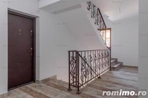 Apartament  2 camere la cheie-DIRECT DEZVOLTATOR - imagine 18