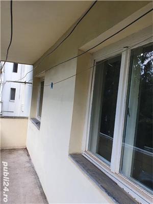 Vand apartament 2 camere, confort 1 ,decomandat in Ploiesti - acceptam Prima Casa/Noua Casa - imagine 7