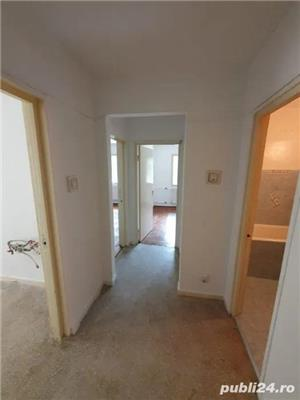 Vand apartament 2 camere, confort 1 ,decomandat in Ploiesti - acceptam Prima Casa/Noua Casa - imagine 8