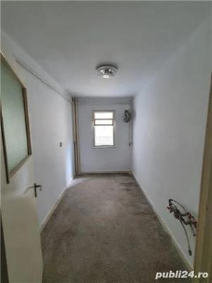 Vand apartament 2 camere, confort 1 ,decomandat in Ploiesti - acceptam Prima Casa/Noua Casa - imagine 11