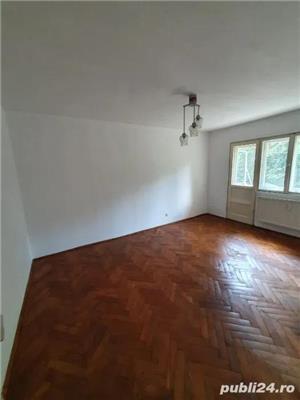 Vand apartament 2 camere, confort 1 ,decomandat in Ploiesti - acceptam Prima Casa/Noua Casa - imagine 9