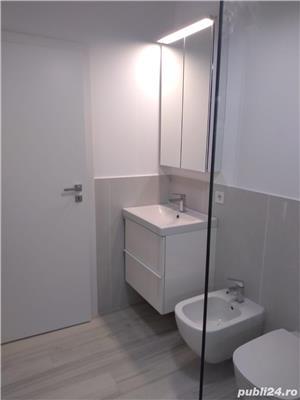 Închiriez apartament  2 camere Sannicoara, Apahida  - imagine 8