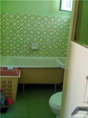 particular,inchiriez apartament doua camere semid ,FORTUNA,,BLOC CU LIFT ETJ 7,,FARA COPII,,DIN OCT  - imagine 3