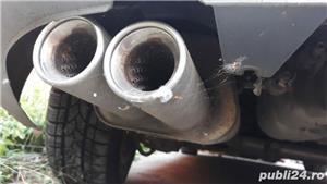 Dezmembrez Opel Astra G - imagine 7