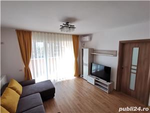 Apartament cu 2 camere de inchiriat cu loc de parcare  - imagine 3