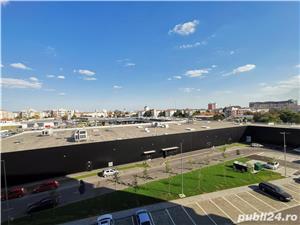 Apartament cu 2 camere de inchiriat cu loc de parcare  - imagine 9