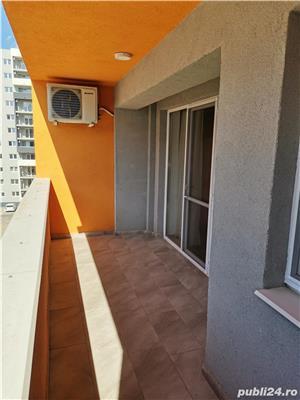 Apartament cu 2 camere de inchiriat cu loc de parcare  - imagine 10