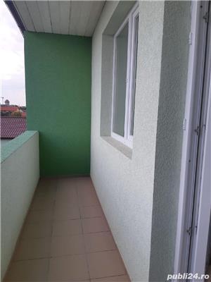 Proprietar inchiriez apartament o camera zona giroc - imagine 5