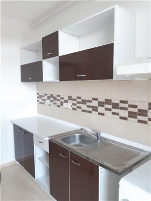 Proprietar inchiriez apartament o camera zona giroc - imagine 2